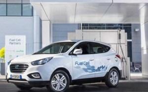 FordWagen? HyundAudi?… Noi aliante Ford – Volkswagen si Hyundai – Audi