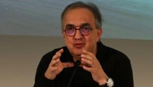 FCA, urmatorii cinci ani – mostenirea lasata de Sergio Marchionne