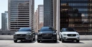 Volvo sustine ca automobilele fabricate in China sunt de o calitate superioara celor europene
