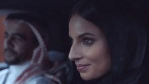 O decizie istorica si efectele ei – Arabia Saudita a ridicat interdictia femeilor de a conduce