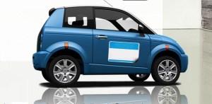 TH!NK – 20 de ani si zeci de milioane de dolari investiti pentru un automobil electric de oras
