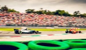 F1, Italia 2018: Dezamagire pentru Vettel si tifosi, acasa la Ferrari