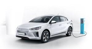 Proiectul 24auto.ro – electromobilitate trece la etapa a doua
