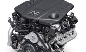 Efectul Dieselgate la Audi: Constructorul a acceptat o amenda de 800 milioane de euro