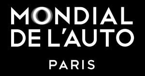 Salonul de la Paris 2018 – cele mai importante noutati