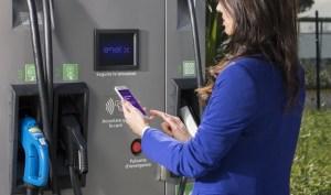 Enel X initiaza cel mai mare plan de electromobilitate din Romania, cu 2.500 de puncte de incarcare