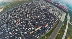 ANALIZA: Cat timp mai sunt necesare subventiile pentru automobile electrice? (partea a IV-a – SUA si China)