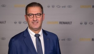 Conducere noua la Automobile Dacia si Groupe Renault Romania, de la 1 ianuarie 2019