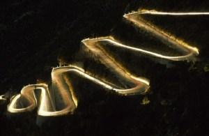 Raliul Monte Carlo, privire in trecut (II)