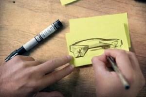 Epilog la serialul nostru despre implicarea BMW in viitorul electromobilitatii