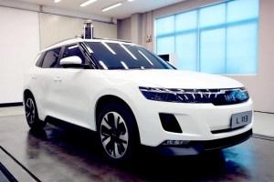 Brandul SAAB ar putea reveni pe piata, cu modele electrice si patronat chinez