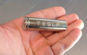 """""""In trei ani, achizitia unui automobil electric va fi o optiune de preferinta, nu de cost"""""""