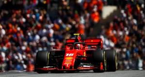 Un acord secret între FIA și Ferrari provoacă polemici în Formula 1