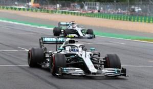 Formula 1, Marea Britanie 2019: Hamilton scrie istorie la Silverstone