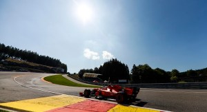 Formula 1, Belgia 2019: Charles Leclerc, la prima sa victorie in Marele circ!