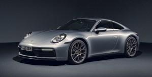 """Porsche 911, cel mai """"rentabil"""" supercar!"""