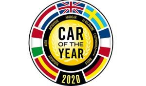 Masina Anului 2020 – lista cu cele 35 de modele candidate