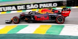 Formula 1, Brazilia 2019: Spectacol total, intr-o cursa fara o miza prea mare!