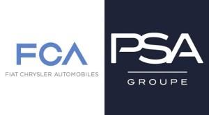 Grupurile PSA și FCA Chrysler au fuzionat, dând naștere la al patrulea grup auto mondial