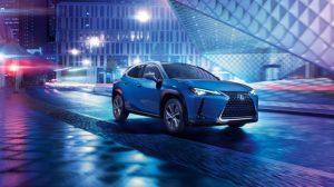 Planurile Toyota de electrificare în Europa