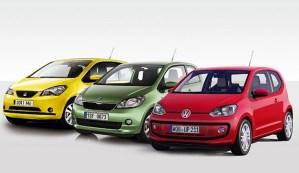 Grupul Volkswagen a revizuit proiectul viitorului model electric sub 20.000 de euro