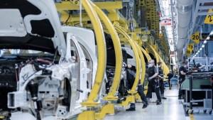 Germania inițiază cel mai mare plan de relansare post-pandemie, pentru ieșirea din cea mai gravă recesiune postbelică