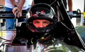 Emil Nestor este campion național la viteză în coastă, după o nouă victorie cu record