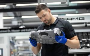 În Germania, tinerii nu mai sunt atât de interesați de industria auto