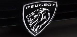 Peugeot își va schimba logo-ul