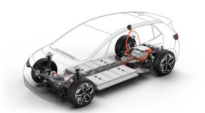 Motivele creșterii segmentului de automobile electrificate, într-o analiză electromobilitate.com