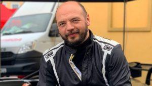 Cu 6 recorduri în 6 curse disputate în 2020, Emil Nestor a scris povestea unui an istoric, la viteză în coastă