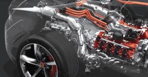 Ferrari și propulsia electrică: niciodată să nu spui niciodată!