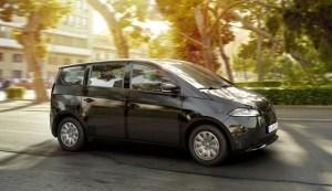 Reîntâlnire cu Sono Motors, la CES 2021