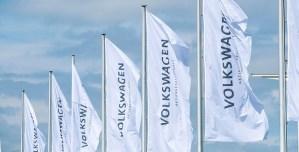 140 de milioane de euro, amendă pentru... 0,5 grame! Grupul Volkswagen știe de ce