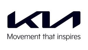 Kia adoptă o nouă identitate de brand