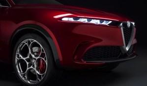 Alfa Romeo și DS vor avea proiecte comune