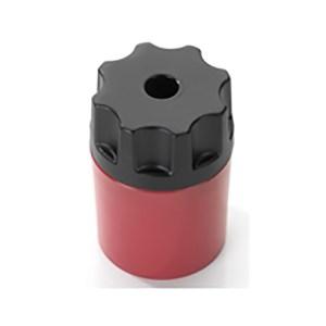 Sharpner-Modo-cup-type-mass-printing
