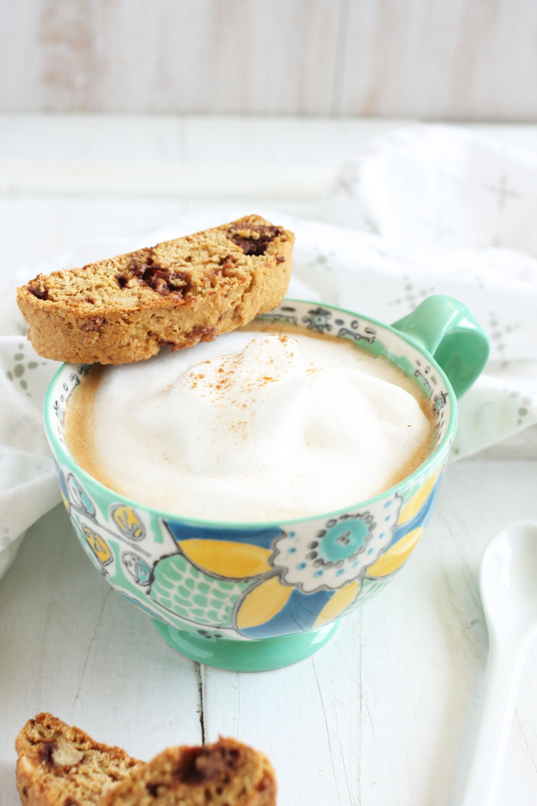 Whole-Wheat-Chocolate-Hazelnut-Biscotti3