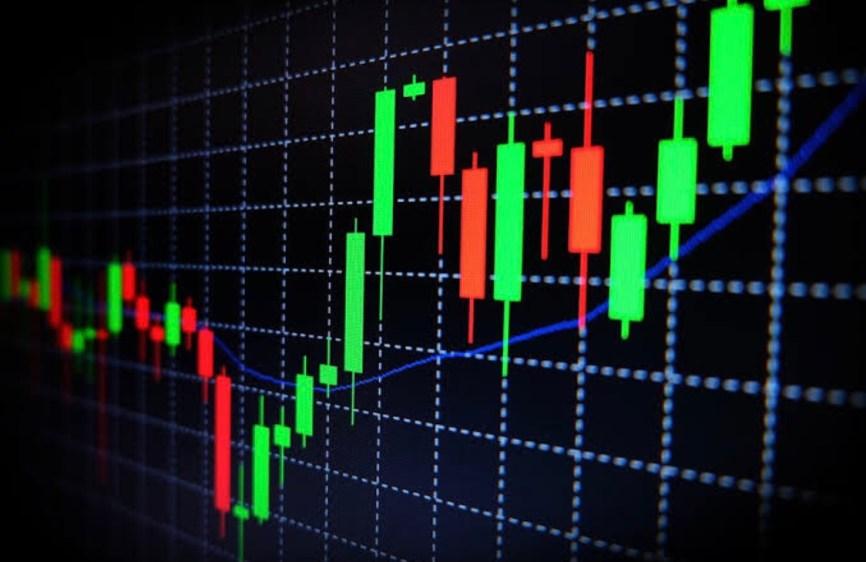 10 Best Forex Trading Platforms in Nigeria