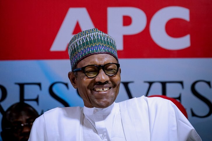 Bandits: Allah Will Deal With You, Sheikh To President Buhari