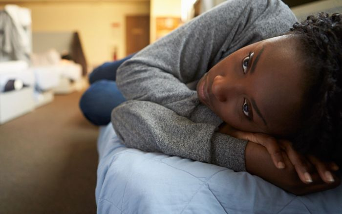 """""""I Have Been Sleeping With My Best Friend's Husband, I Need Help"""" – Bride-To-Be Seeks Advice"""