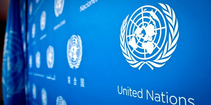 Attacks On Schools Must Stop – United Nations Warns