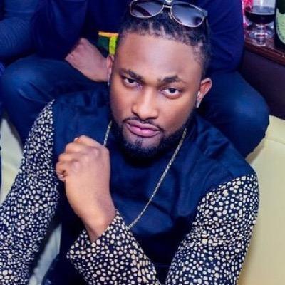 BBNaija: Uti Nwachukwu Predicts Five Housemates To Make It To Finals