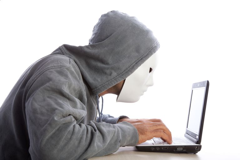 """DO YOU KNOW? The Rate Of Cybercrime """"YAHOO"""" In The US, Russia, India, China Is Far Higher Than Nigeria (See This)"""