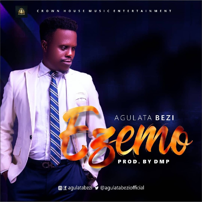 DOWNLOAD MP3: Agulata Bezi – Ezemo (Lyrics)