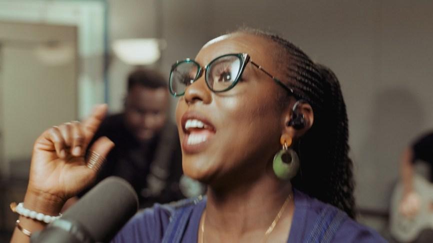Hallelujah – Purist Ogboi (Mp3, Lyrics & Video)