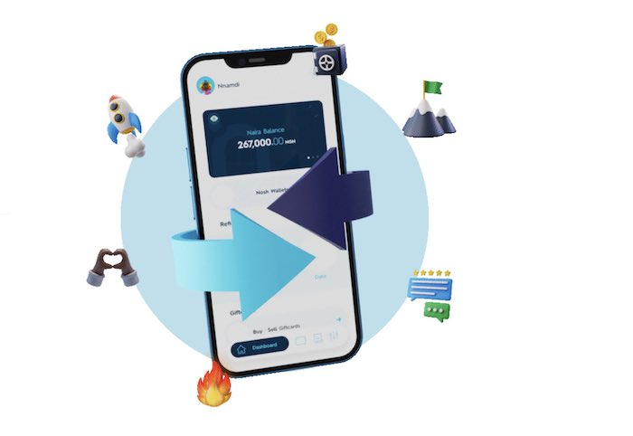 How To Fund Betting Wallet Account In Nigeria