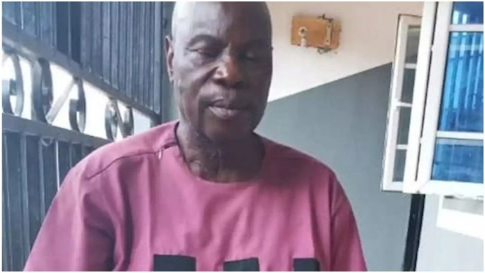 Kidnappers Flee As Hunters Rescue Abducted Former Lecturer In Ogun