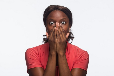 LEAKED!! How To Do Money Ritual & Yahoo In A Way That'd Please God (See How)