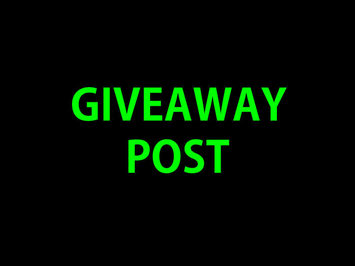 NL GIVEAWAY!! 3 People Will Win ₦6,000 Cash Today (Friday, 10th September 2021) – Get In Here
